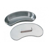 M018 Kidney dish Stainless steel + lid.PNG