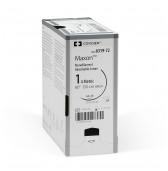 maxon-suture-f