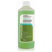Microshield Chlorhexidine 2 -Skin-Cleanser_500mL