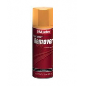 MUE200115 Mueller Adhesive Plaster Remover Spray 283g