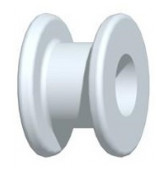 Neozoline_Products__Collar_Button_1.27mm