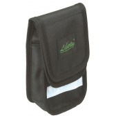 NPL_Paramedic Pouch for Stethoscope and Equipment