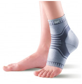 OPP2902 Accutex Ankle Protector