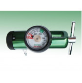 OXYREG Oxygen Regulator 0-15 1pm