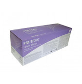 Protexis Micro Sterile Latex Powder Free Surgical Gloves