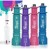 QSN-O2R Snapit Multi use Ampoule opener Lite Regular