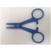 R88 Blue Tubing Clamp .JPG