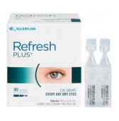 refresh_plus_eye_drop_30_x_0.4ml