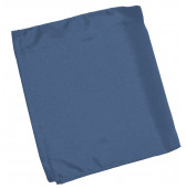SCV58NNB Velcro Cuff ONLY Adult 54cm x 14.5cm to suit 26-36cm Arm -  Navy Blue