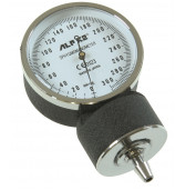 SMD_Manometer Dial Only