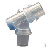 SMI-1002 Sontek suction-safe swivel Y connector Peep safe.JPG