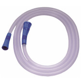 SPCTC0603 Liberty Suction Pump Connection Tubing 4/16 ID 1.8m