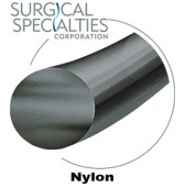 Surgical Specialties nylon suture