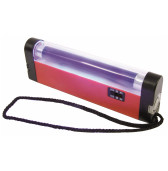 UVL Ultra Violet Lamps (Portable)