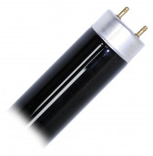 UVT Ultraviolet light Tube ONLY