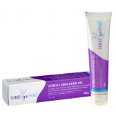 2427567 Surgigel plus 45g tube