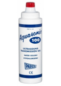 Parker Aquasonic Gel 100 250ml