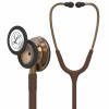 5809-01 3M Stethoscope Littmann Classic III Chocolate with Copper Finish