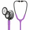 5865-01 3M Stethoscope Littmann Classic III Lavender with Mirror Finish