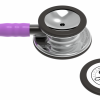 5865-05 3M Stethoscope Littmann Classic III Lavender with Mirror Finish