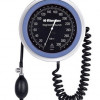 RI.1459-151 Riester Big Ben Sphygmomanometer Wall Model Round